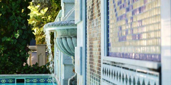 venta chalet puerta de hierro inmobiliaria vivehomestyle aravaca