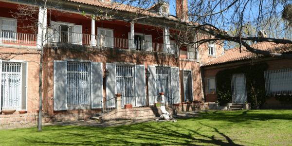 VENTA CHALET INDEPENDIENTE PUERTA DE HIERRO VIVEHOMESTYLE ARAVACA (2)