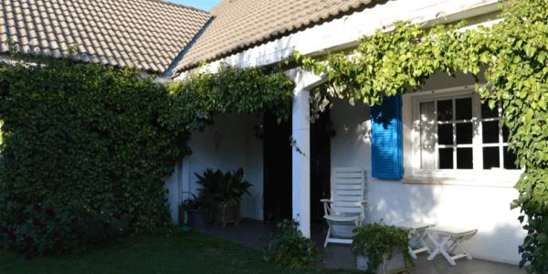 venta chalet independiente monteclaro vive home style